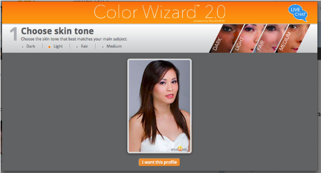 color_wizard_skin_tone.png